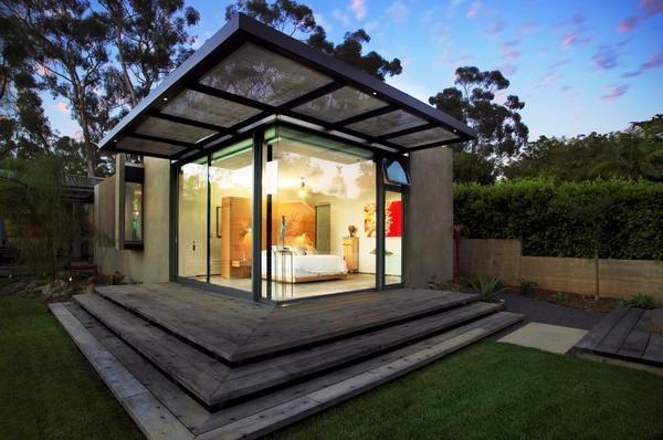 french-farmhouse-decor-Bedroom-Modern-with-fleetwood-indoor-outdoor-indoor-outdoor-living
