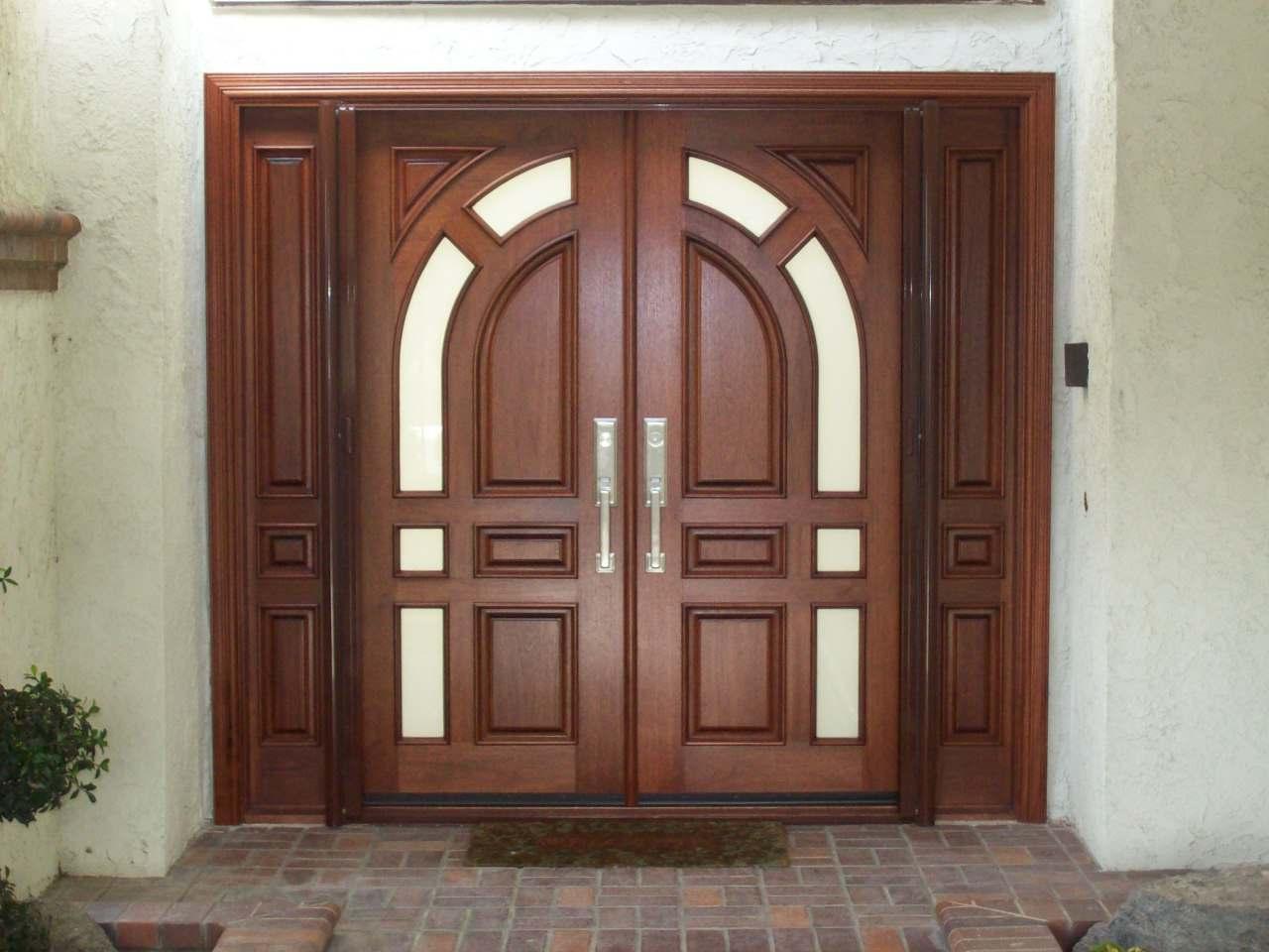 front-doors-158