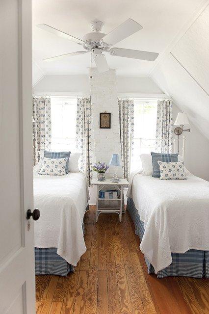 gorgeous-beach-style-kids-bedroom