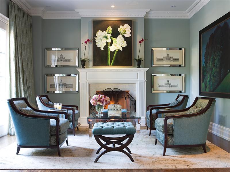 heavenly-transitional-eclectic-elegant-living-room