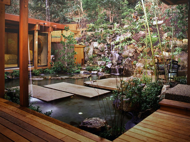 21 amazing asian outdoor design ideas asian garden design fire workwithnaturefo