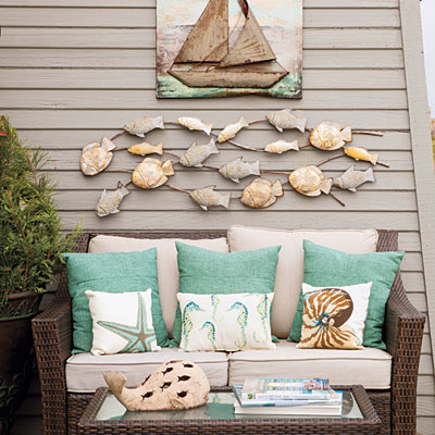 holiday-style-outdoor-niche