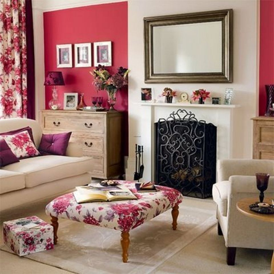 Home Decor Ideas Living Room