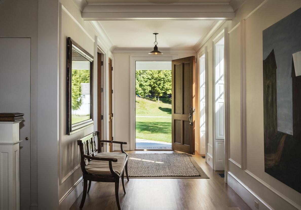 home-farmhouse-entry-impressive-design-idea-in
