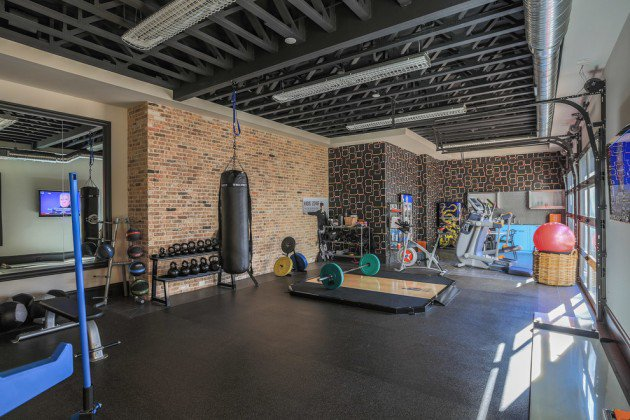 home-gym-design-lucury-