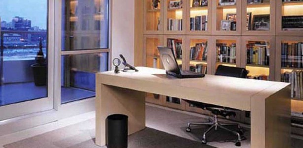 home office design ideas big. Home-office-design-ideas-for-big-or-small- Home Office Design Ideas Big D