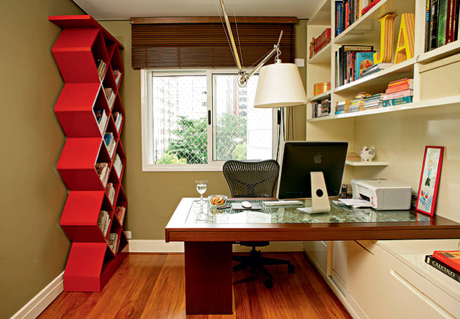 home-office-design-ideas-photos-inspiration-decoration-on-home-gallery-design-ideas