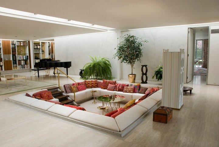 house-decorating-ideas-