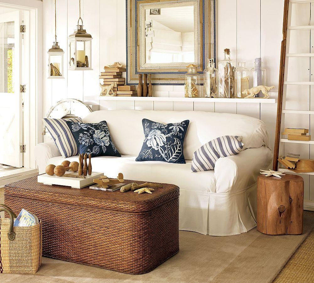 how-to-achieve-coastal-home-decor-ideas