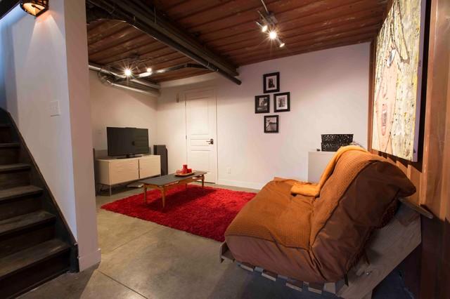 industrial-basement