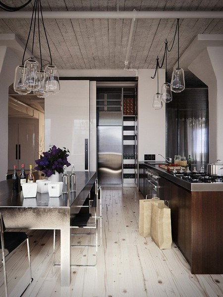 industrial-kitchen-designs