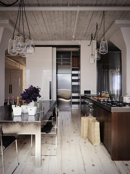 industrial-kitchen-designs