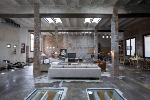industrial-loft-modern-house-interior-conversion-idea1-500x333
