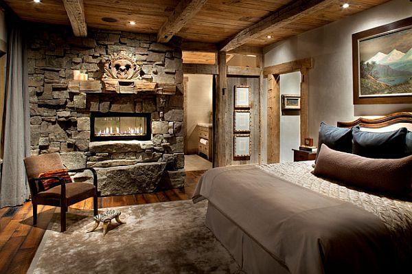 innovative-rustic-bedroom-inspiration