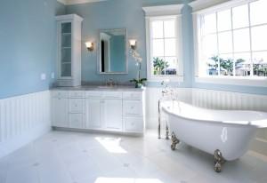 inspirations-unique-bathroom-decor-cabinets-