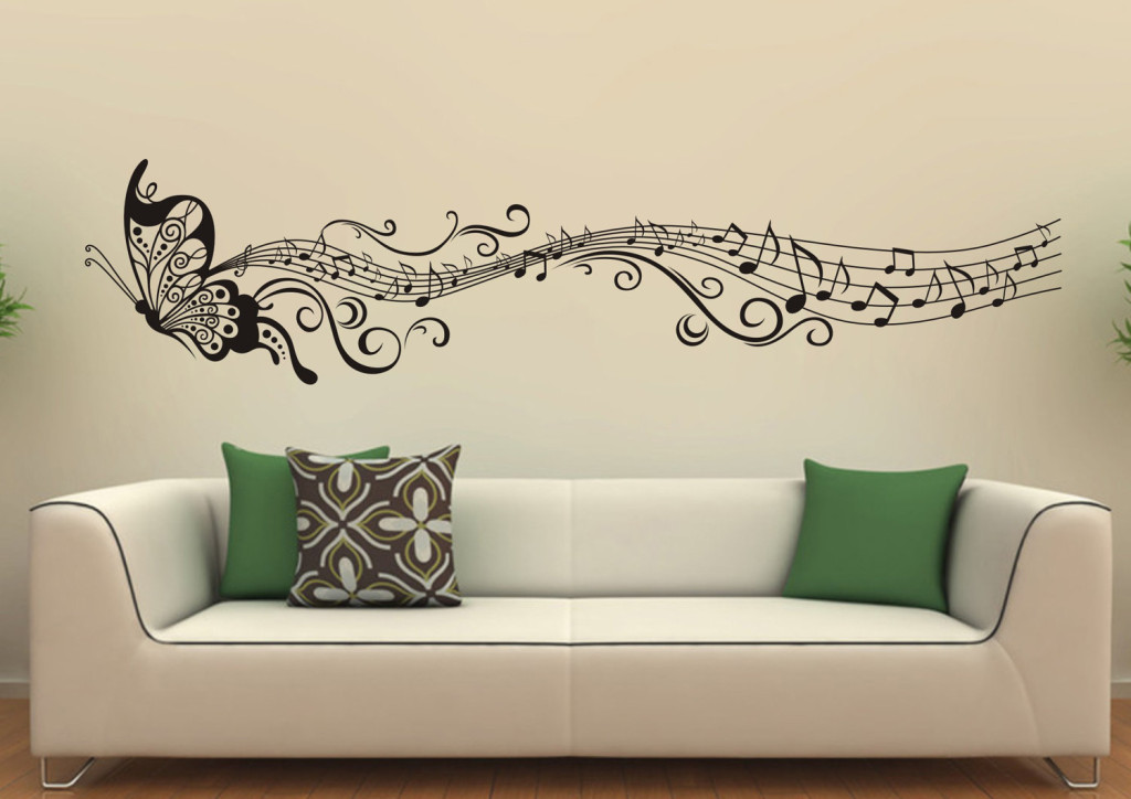 inspirations-wall-decorations
