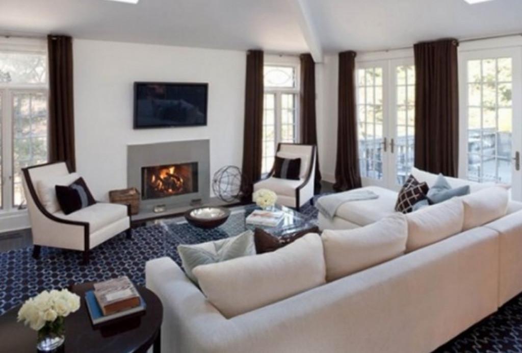inspiring-modern-modern-living-room-design