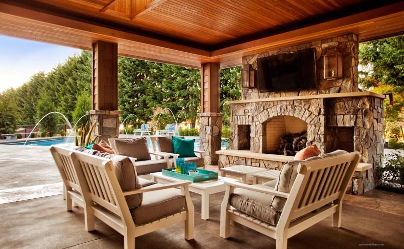 irustic ideas-outdoor-designer-brown