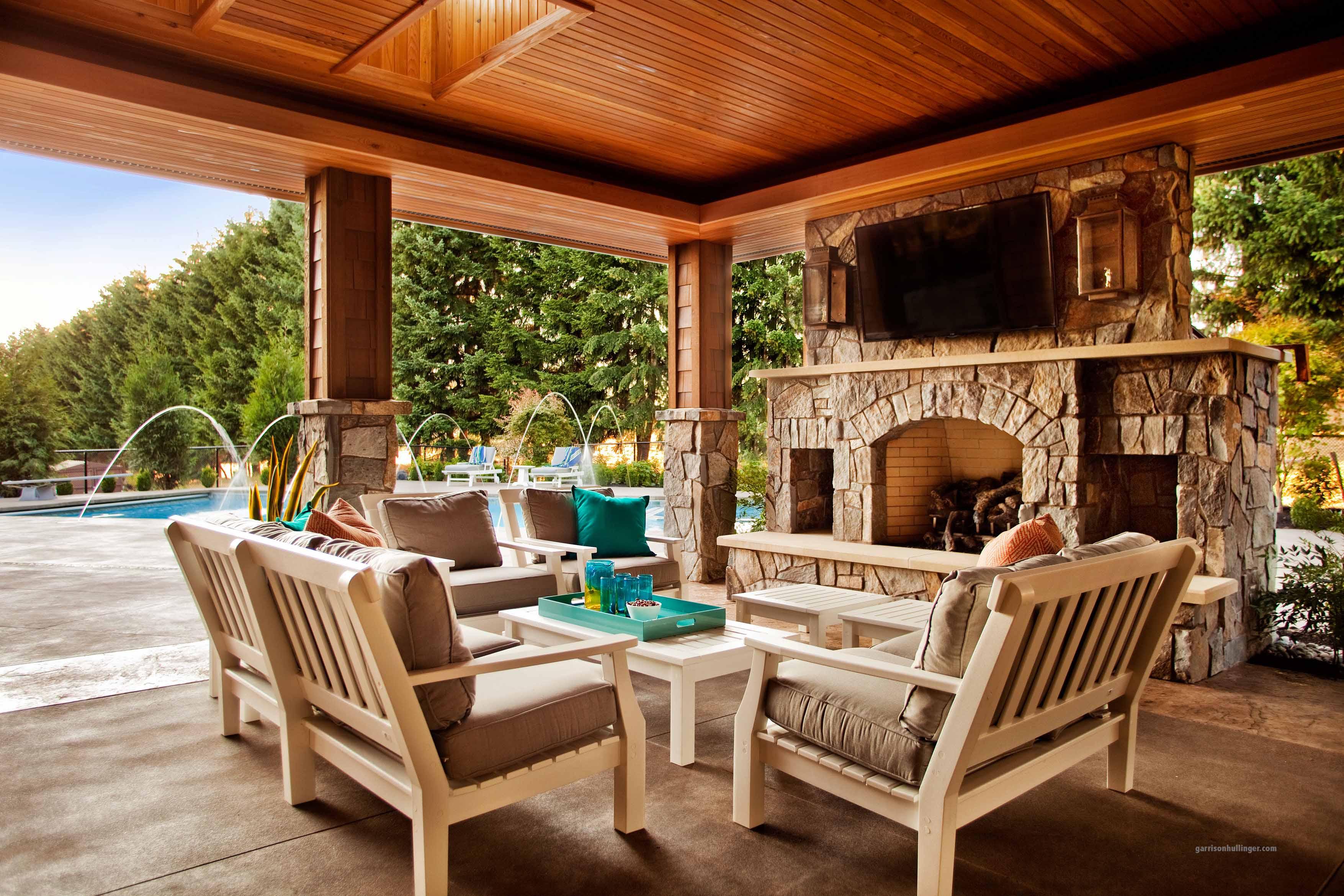15 Incredible Rustic Outdoor Design ideas on Rustic Backyard Ideas id=24264