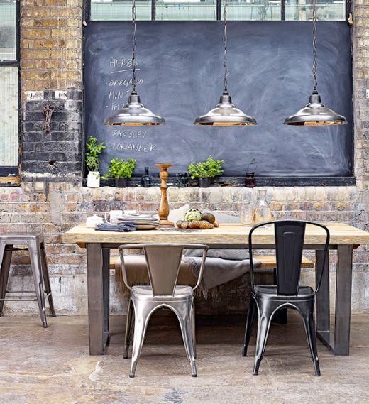 john-lewis-three-aw13-interior-design-trends