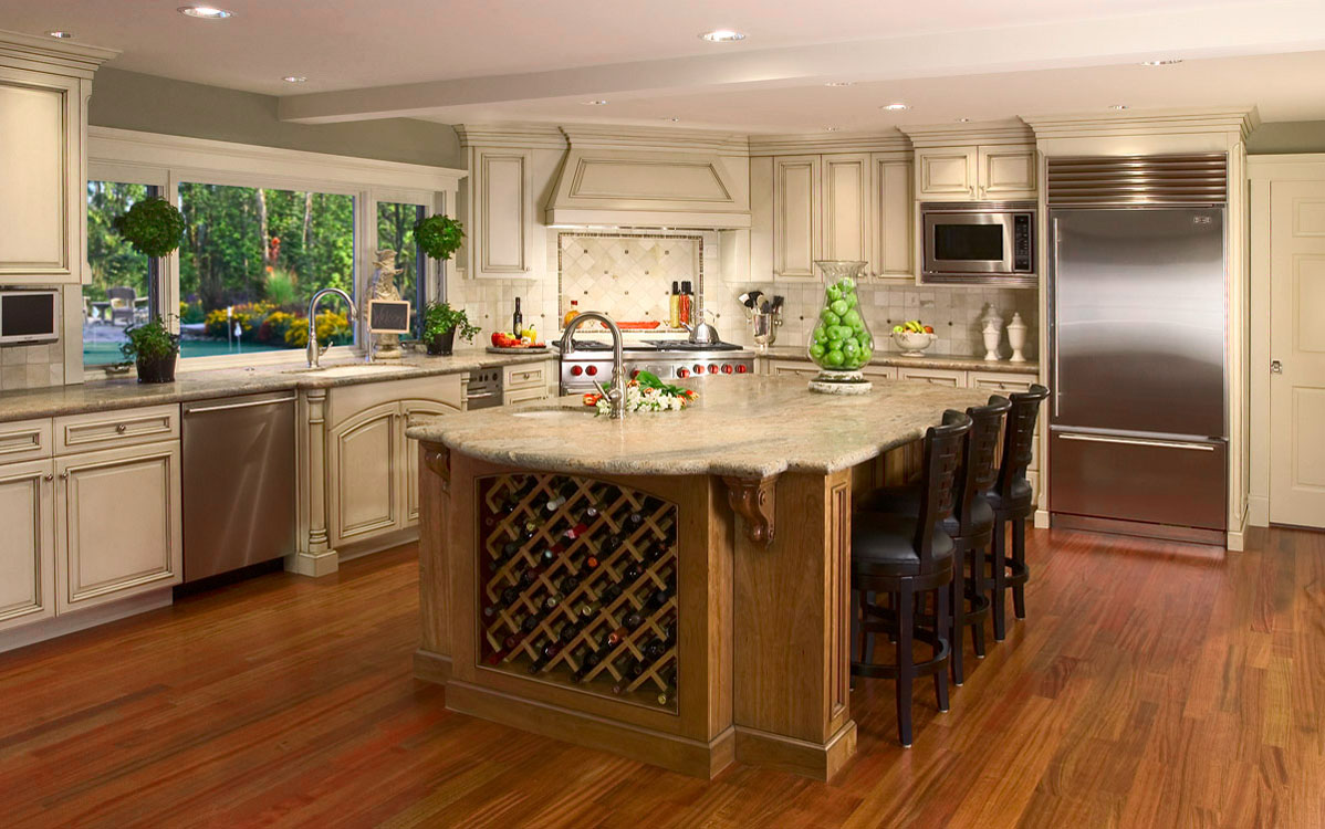 kitchen-design-kitchen-collection-on-ideas