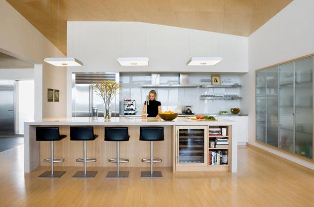 kitchen-islands