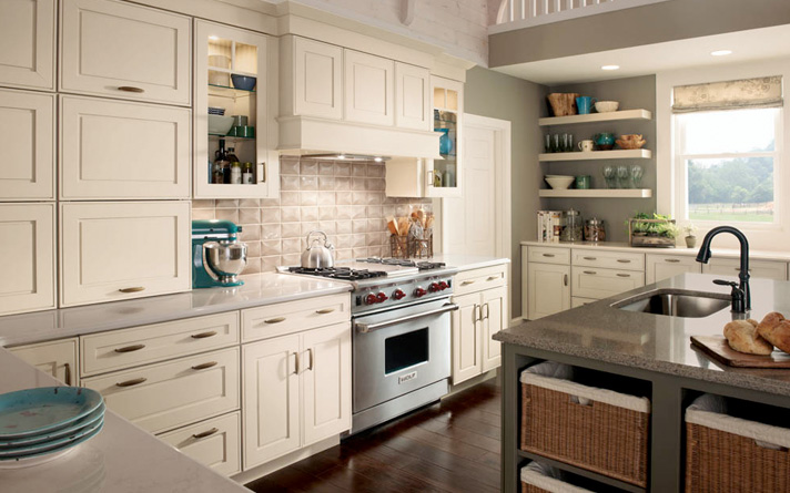 kitchen-trans-white