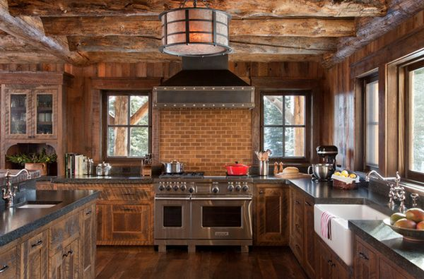 kitchen-with-a-rustic-decor