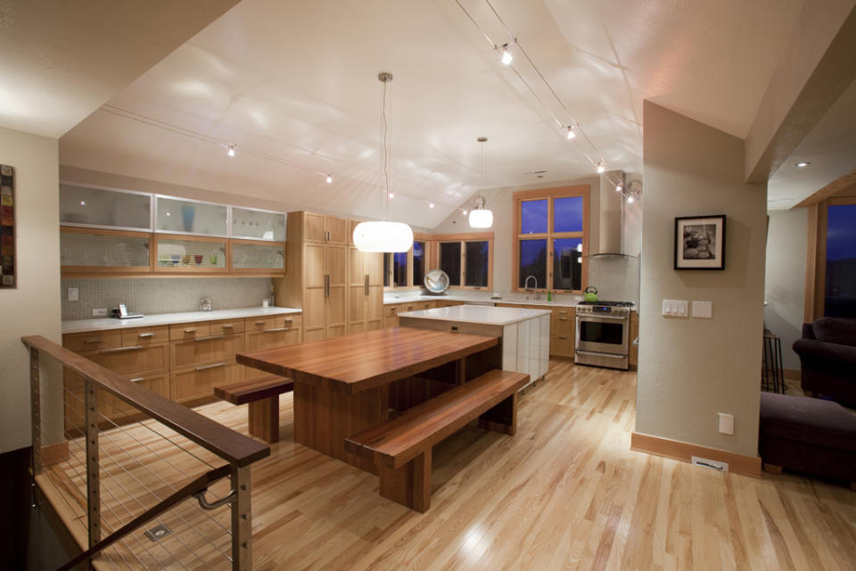 Kitchen_dining 6812 960