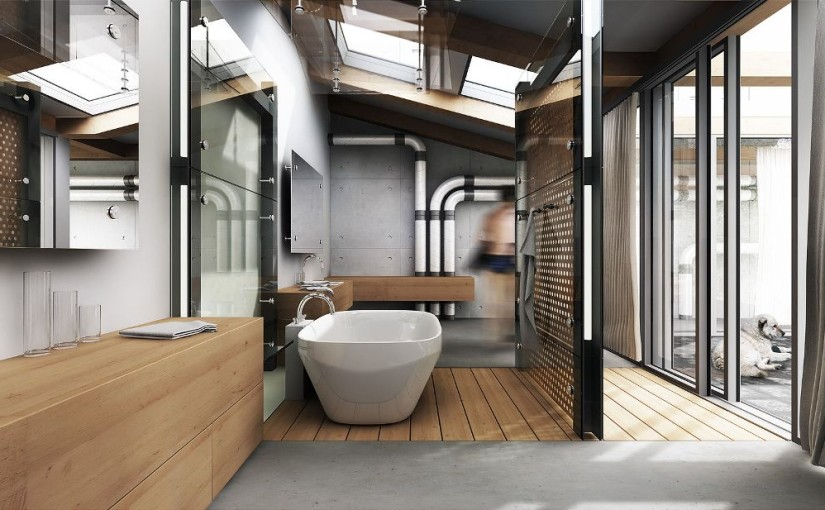 large-Industrial-Bathroom