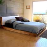 25 Amazing Platform Beds For Your Inspiration