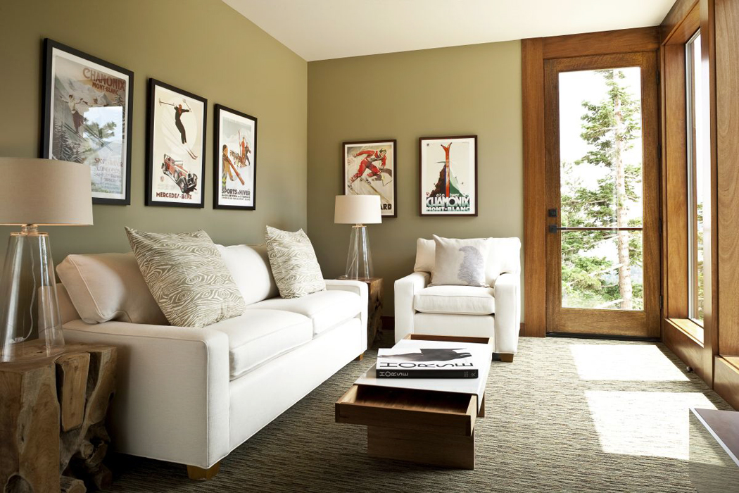 living-room-decorating-decorations-for-apartments