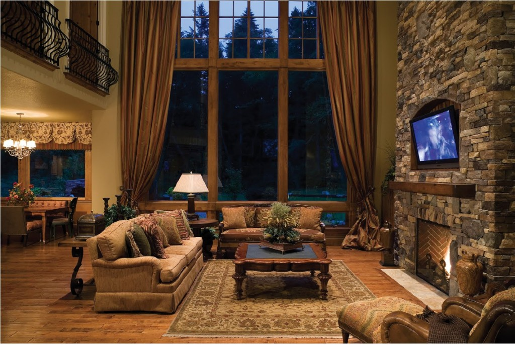 living-room-furniture-interior-