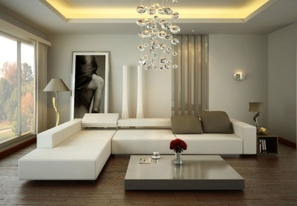 living-room-ideas-