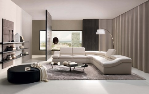 living-room-interior-ideas-living-room-