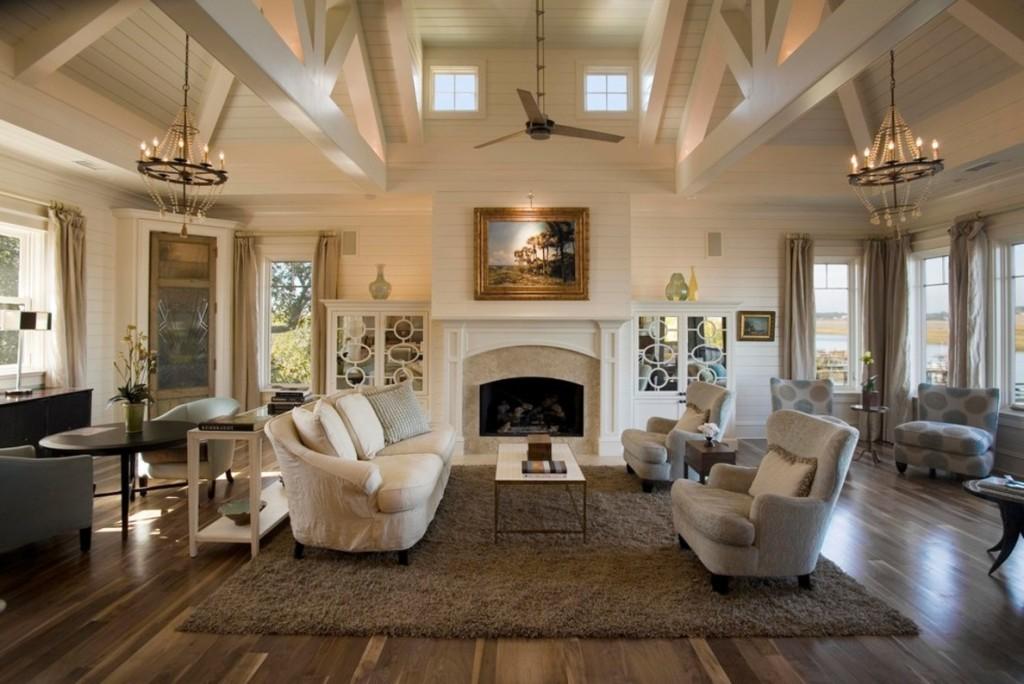 living-room-transitional-magnificent-decoration-idea