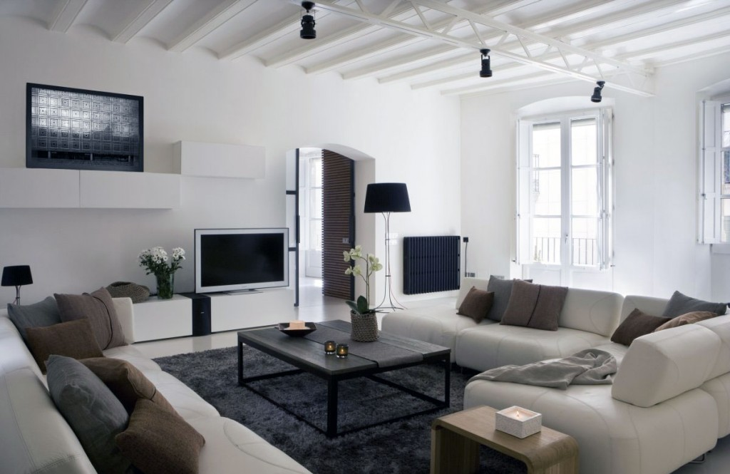 lovely-classic-living-room-decoration-ideas