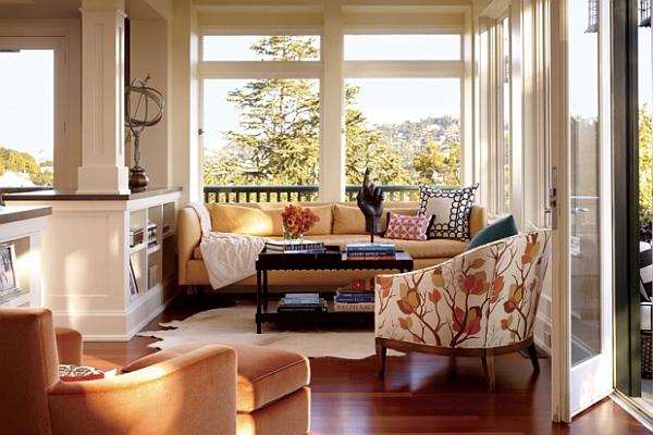 luxurious-living-room-