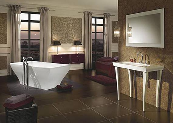 luxury-bathroom-decorating-solution