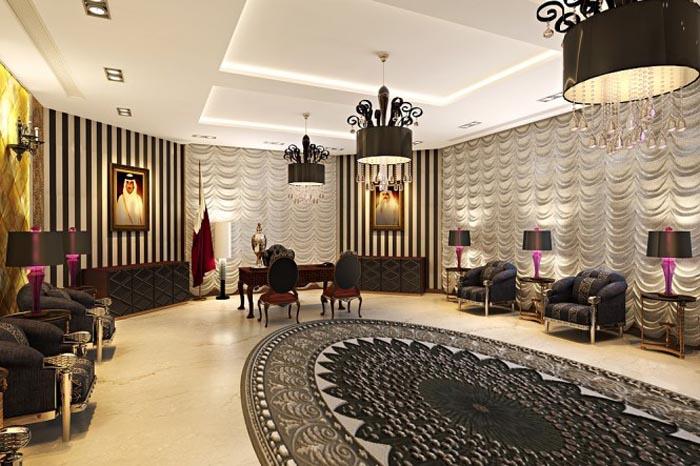 luxury-living-room-design-