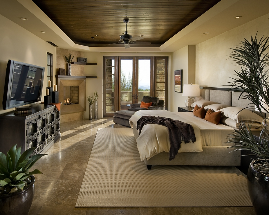luxury-master-bedroom-designs-