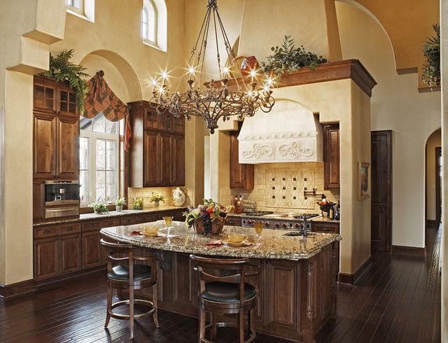 luxury-tuscan-kitchen-amazing-with-image-of-luxury-tuscan-style-at-ideas