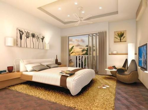 master-bedroom-decorating-ideas-