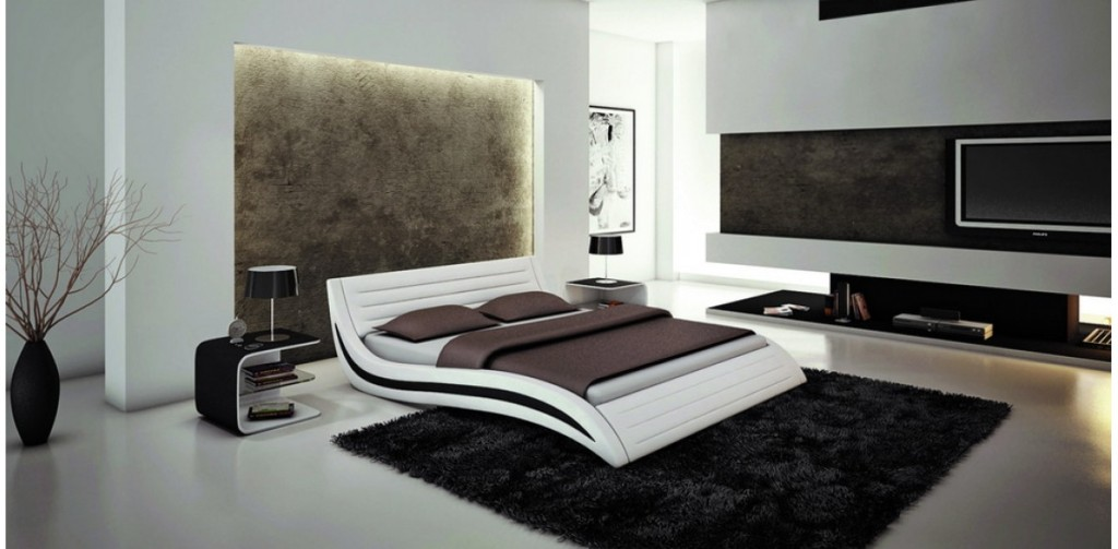 master-bedroom-design-decoration-ideas-black-white-color-theme