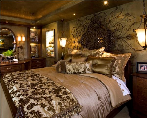 mediterranean-bedroom-decor-