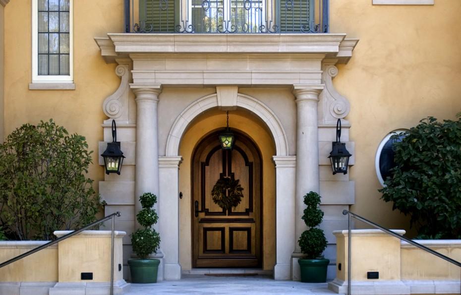 mediterranean-country-estate
