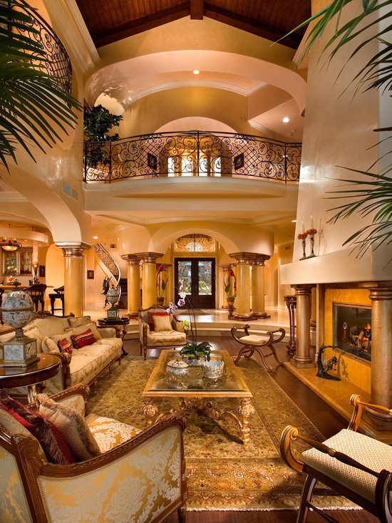 mediterranean-formal-living-room-ideas-