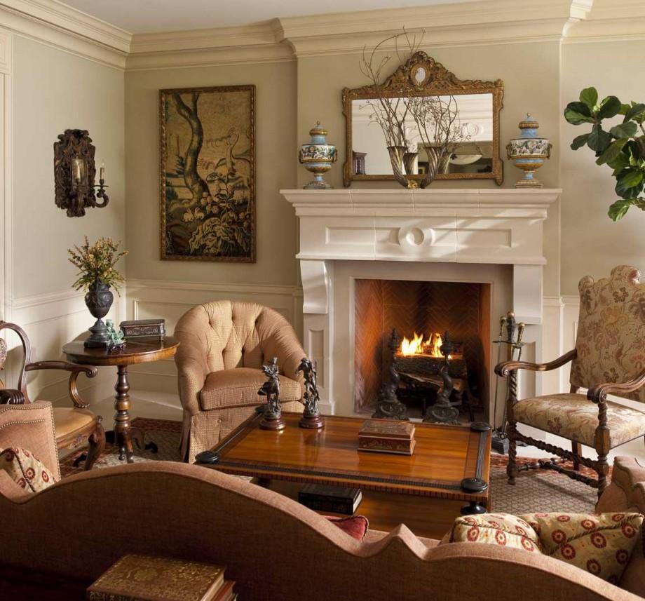 --mediterranean-living-room-design