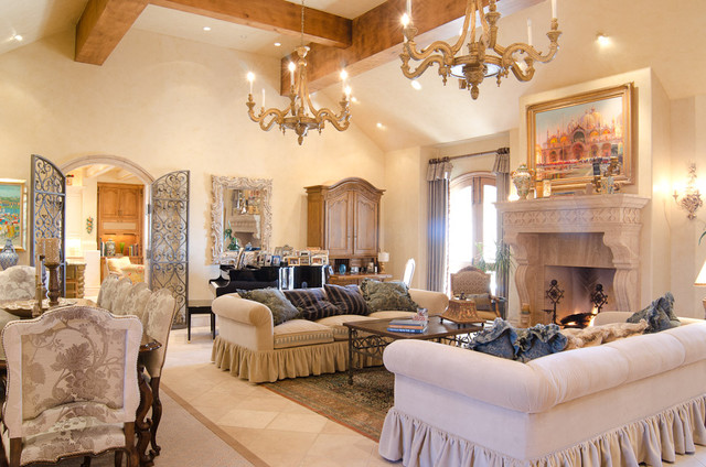 mediterranean-living-room-ideas-collection