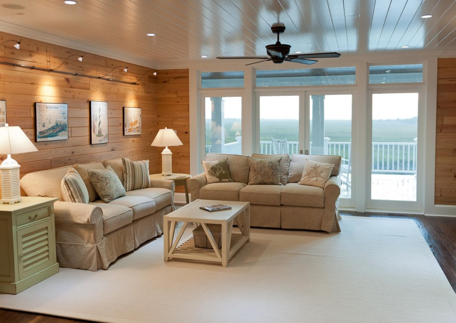 mediterranean-living-room-interior-design-
